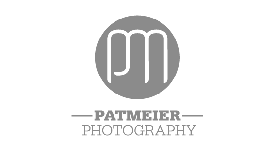 patrick meier | patmeierphotography | london | united kingdom